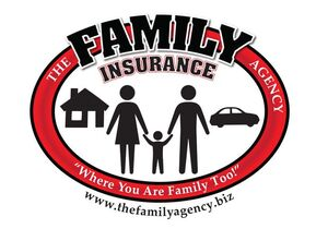 The Family Insurance Agency